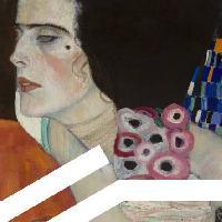 Attorno a Klimt. Giuditta,eroismo e seduzione