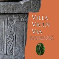 Villa Vicus Via