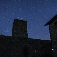 San Lorenzo a 5 stelle