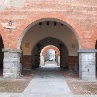 Broletto Novara