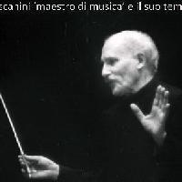 Toscanini \