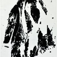 Jannis Kounellis Impronte