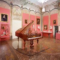 #wunderkammer il museo delle meraviglie