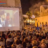 Qcine Festival del Cinema da mangiare - VII edizione
