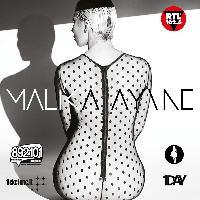 Malika Ayane: