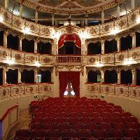 Destinazione Festival: 4 rassegne in Emilia Romagna