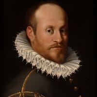 Hans-von-Aachen-Ritratto-di-gentiluomo