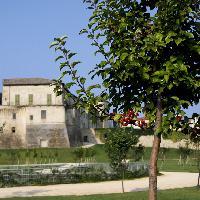 Rocca Sanvitale di Sala Baganza (1)
