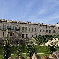 Rocca Sanvitale di Sala Baganza (2)