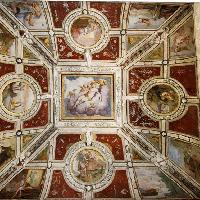 Rocca Sanvitale di Sala Baganza (3)