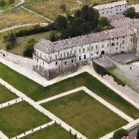 Rocca Sanvitale di Sala Baganza (4)