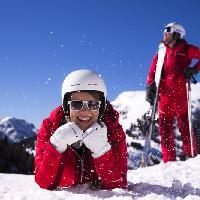 Si apre la stagione sciistica in Val D\'Ega