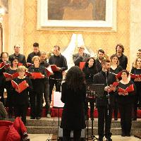 SCHOLA CANTORUM GIULIANELLO
