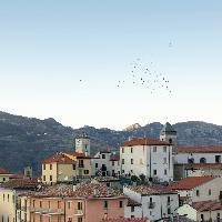 Castel del Giudice - Panorama - Credit Emanuele Scocchera