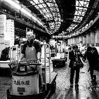 ©NicolaTanzini_TokyoTsukij