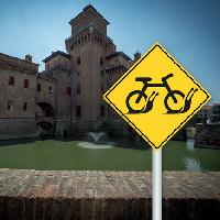 3° Festival del Ciclista Lento