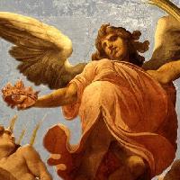 Ludovico Carracci a Piacenza - L'arte della Controriforma