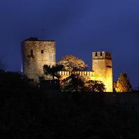 La Befana va al Castello