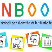 Inbook: libri in simboli per il diritto di tutti alla lettura