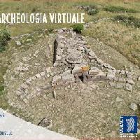 Il sabato dell'Archeologia Virtuale