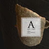 Museo Archeologico Arcevia #tornoalmuseo