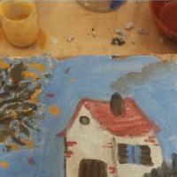 Educare al patrimonio: conoscere e imparare da protagonisti