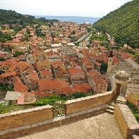Nuove audio guide per Forte San Giovanni