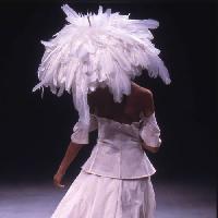 *Yamamoto, Collezione 2000; foto Monica Feudi*