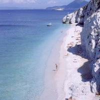 Capobianco - Agenzia per il Turismo Arcipelago Toscano