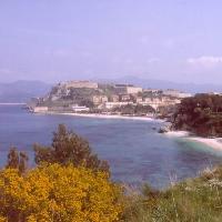 Le Ghiaie - Agenzia per il Turismo Arcipelago Toscano