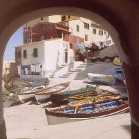 Marciana Marina - Agenzia per il Turismo Arcipelago Toscano
