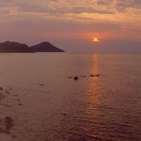 Enfola - Agenzia per il Turismo Arcipelago Toscano