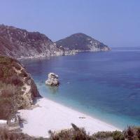 Acquavivetta - Agenzia per il Turismo Arcipelago Toscano