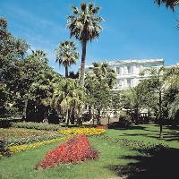 (C)Archivio APT Riviera dei Fiori - Sanremo