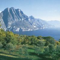 Alto Sebino (Provincia di Bergamo, Settore Cultura Sport e Turismo - Circolo Fotografico Marianese)