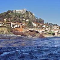 Aulla - APT Massa Carrara
