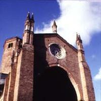 Piacenza: Basilica Sant\'Antonino (Provincia di Piacenza - Servizio Turismo e Attività Culturali)