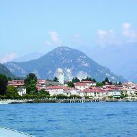 Baveno (Foto Distretto Turistico dei Laghi)