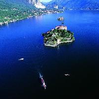 Isola Bella (Foto Distretto Turistico dei Laghi)