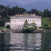 Bellagio  (Foto Provincia di Como - Settore Turismo)