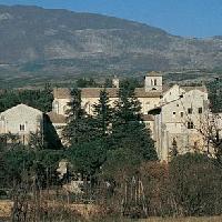 Abbazia Casamari (Foto APT Frosinone)
