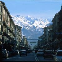 Cuneo  (Archivio A.T.L. del Cuneese)