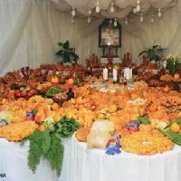 Leonforte: Festa di San Giuseppe - A.A.P.I.T. ENNA