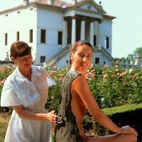 FANGHI - (C)Archivio Fotografico Turismo Padova Terme Euganee/fotografo: Archivio Storico