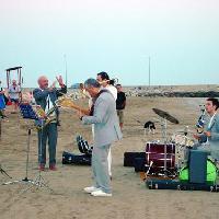 Festival del Mare