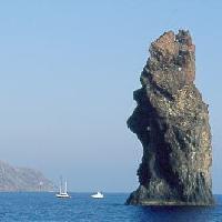 Filicudi - AAST Isole Eolie