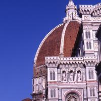 Duomo Santa Maria del Fiore - Le immagini sono di proprietà dell'Agenzia per il turismo di Firenze