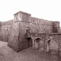 Fortezza Brunella - APT Massa Carrara