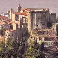 Fosdinovo - APT Massa Carrara