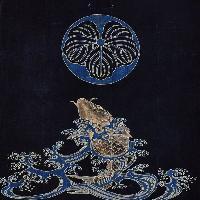 Kamekura Yusaku, /Hiroshima Appeals/, 1983, 103x72,8 cm